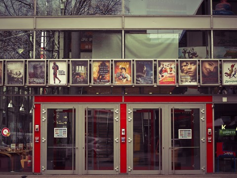 cinema-1241422_1920