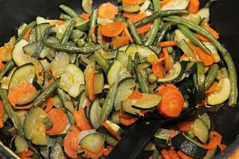 vegetables-3238149__480