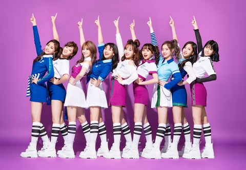 dews_Aph_TWICE_OMT_All_Main
