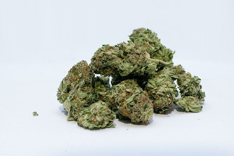 marijuana-2174302__480