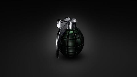 grenade-3087912__480