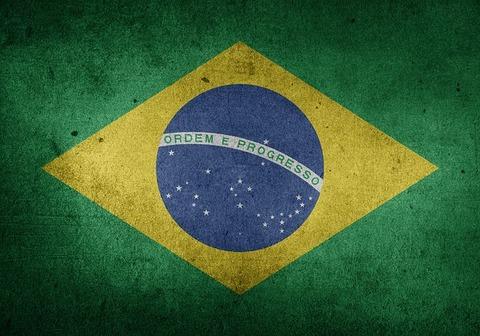 brazil-1542335__480