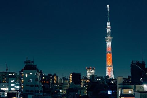 tokyo-2086596_1280