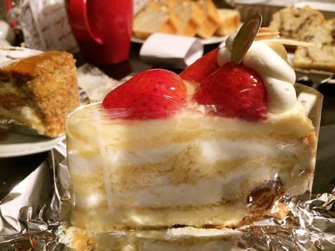 cake-3691086_1280