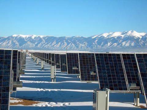 solar-panel-array-1591359__480