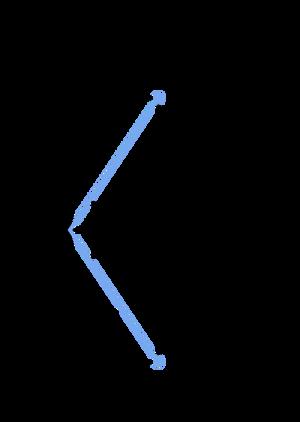 400px-Complex_conjugate_picture.svg