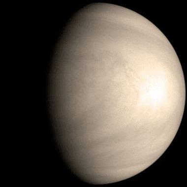 440px-Galileo_Venus_global_view