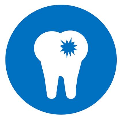 dentist-913014__480
