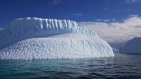 the-antarctic-3200561_640