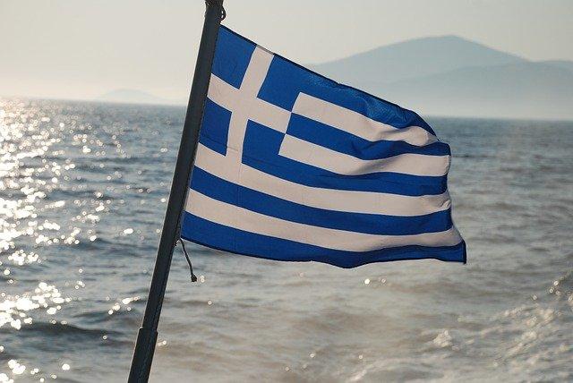 flag-888313_640