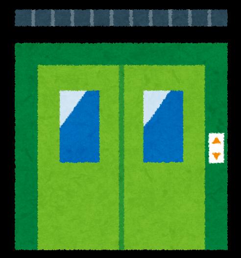 elavator
