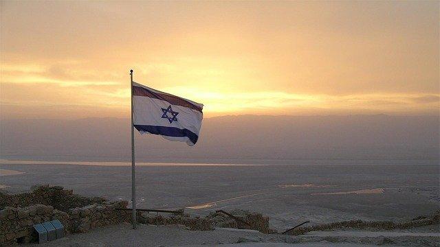 flag-186476_640
