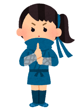 ninja_kunoichi1_blue