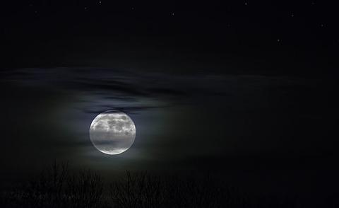 moonlight-1226253__480