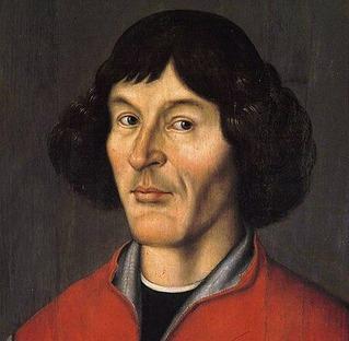 450px-Nikolaus_Kopernikus