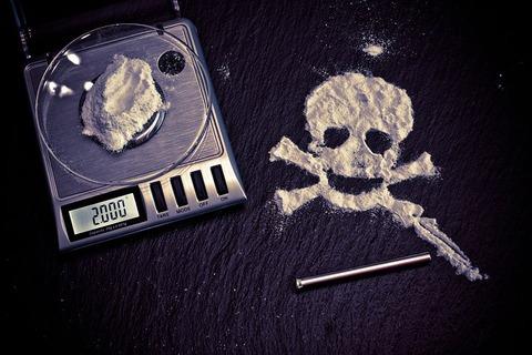drugs-1276787__480