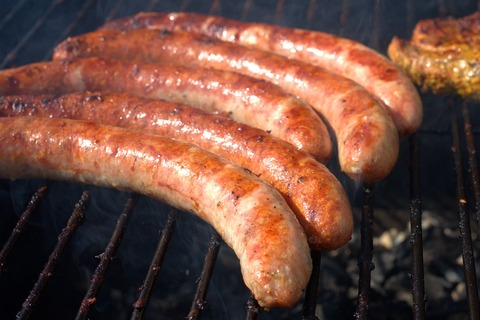 grill-sausage-4249707_1280