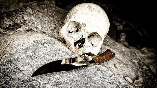 skull-1388604_640