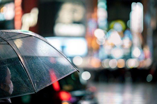 umbrella-4807314_640