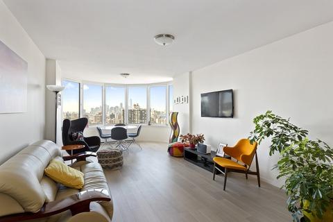 new-york-city-4039278_1280