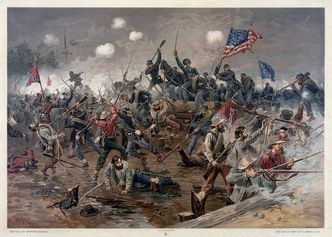 civil-war-74010__480