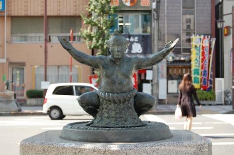 sumo-3666921_1920