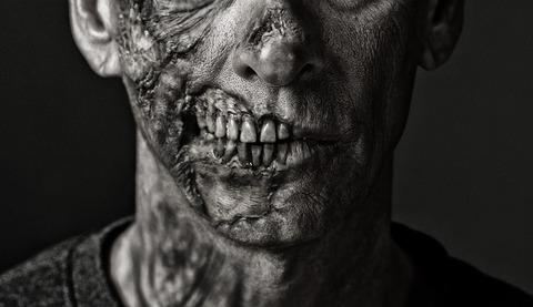 zombie-1801470_1280
