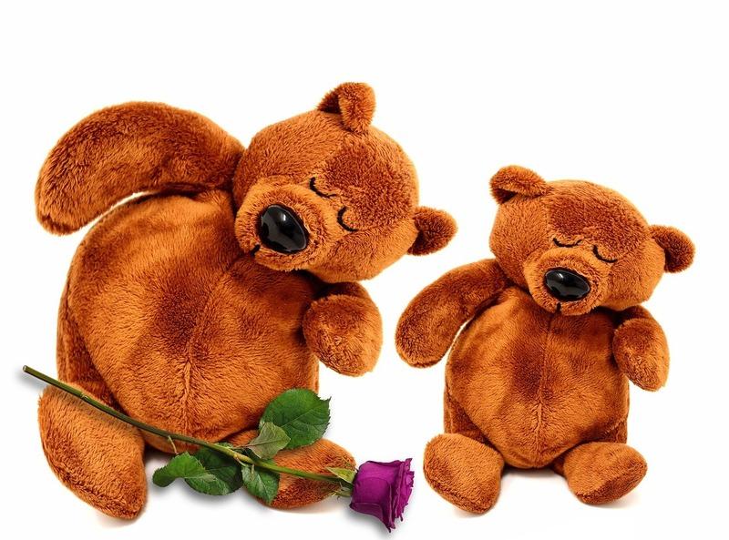 teddy-bears-5580626_1280