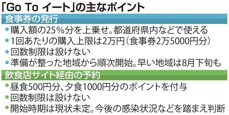 mca2007211923022-p1