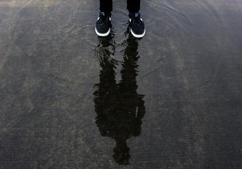 feet-1845598_1920