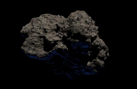 asteroid-3113282__480