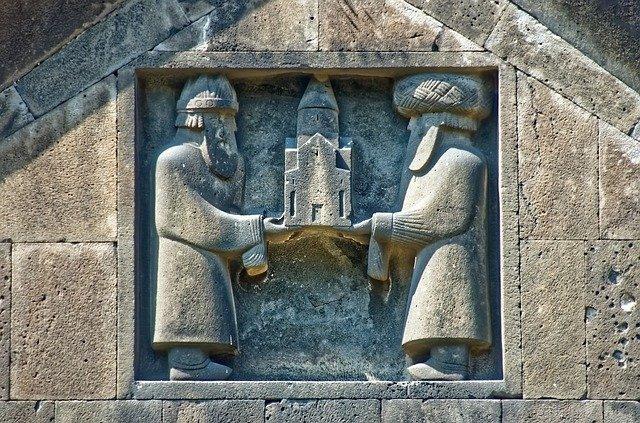 armenia-3716845_640