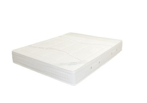 mattress-2029190_1280