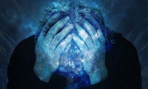 headache-1910649__480