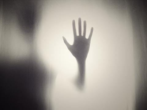 hand-984170__480
