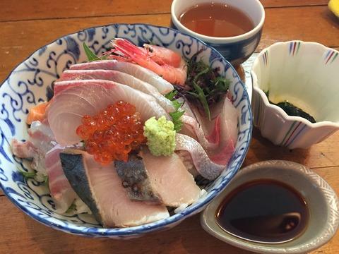 seafood-1419979_1920