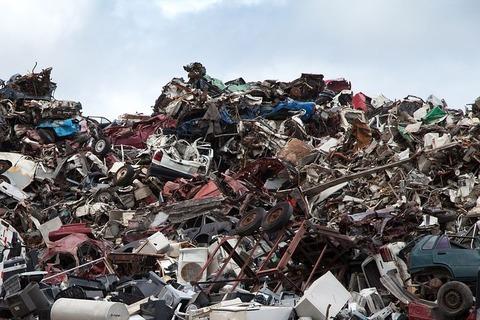 scrapyard-70908__480