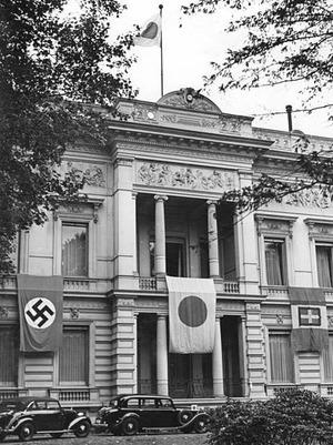 440px-Bundesarchiv_Bild_183-L09218,_Berlin,_Japanische_Botschaft