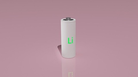 battery-5305728_640