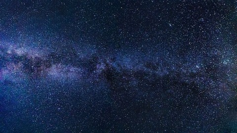 milky-way-2695569__480