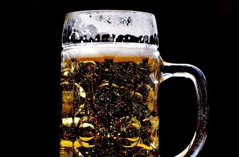 beer-2288121__480