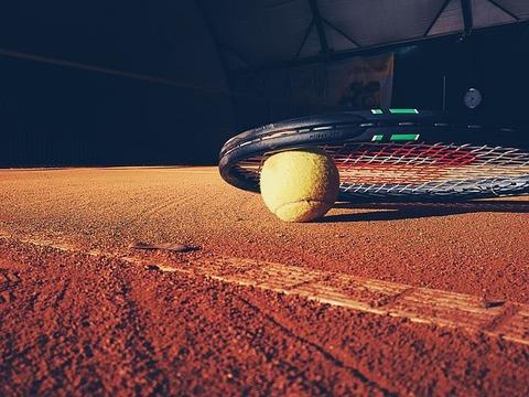 tennis-923659__480