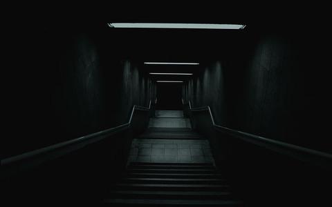 ladder-1497436__480