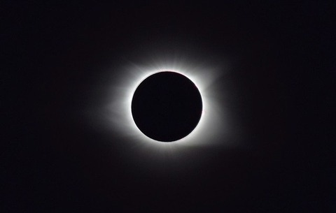 solar-eclipse-2017-2670350_640