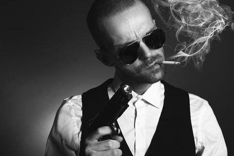 gangster-4146707__480