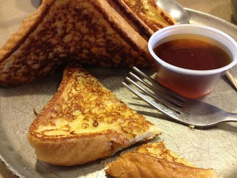 french-toast-995532_1920