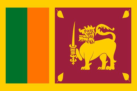sri-lanka-162429_1280