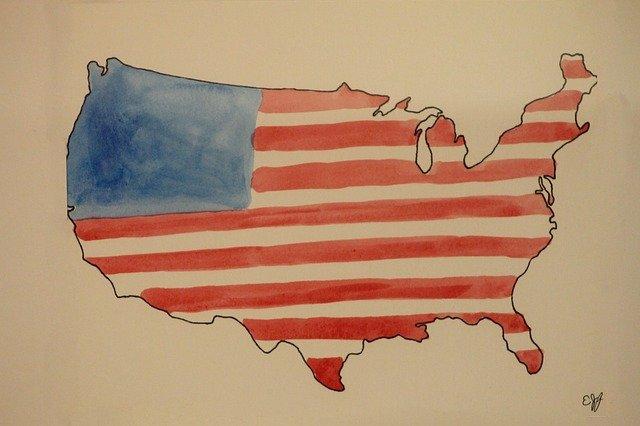 american-flag-679823_640