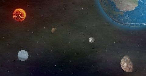 planet-2666129_640