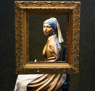 sculpture-2412475_1920